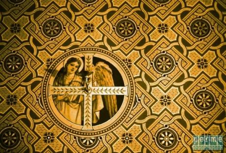 Pécs - Bazilika
