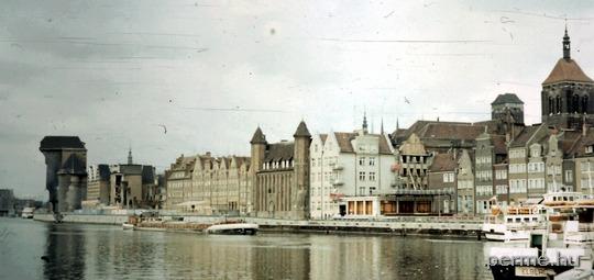 Lengyelország 1976